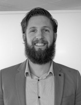 Julien Aldegheri