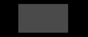 logo_lesaffre