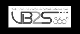 logo_vb2s