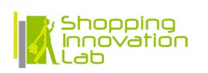 logo_Shopping_Innovation_LAB