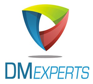 logo_dm-experts
