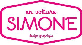 logo_envoituresimone