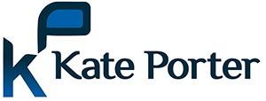 logo_kate_porter