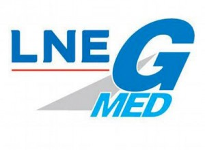 logo_lne_gmed