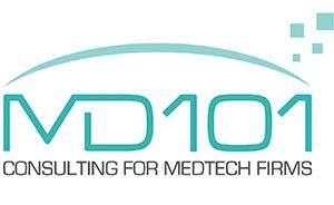 logo_md101