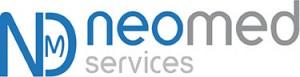 logo_neomed