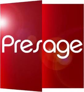 logo_presage
