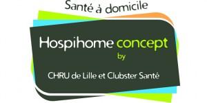 hospihome-concept-UseConcept-Inovelan
