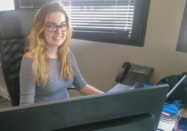 Alison Micheletti bureau