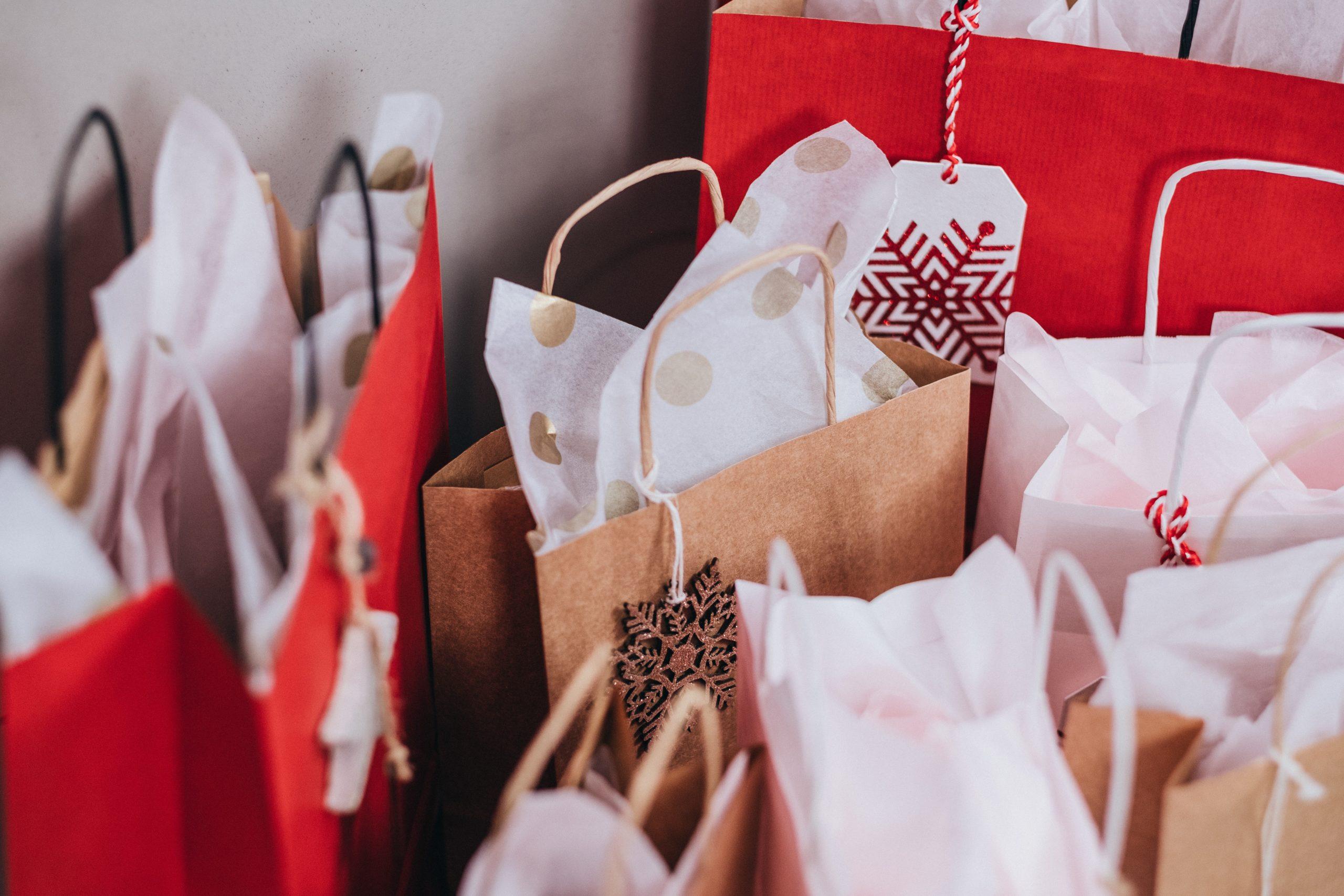 Image for Choisis un cadeau à faire