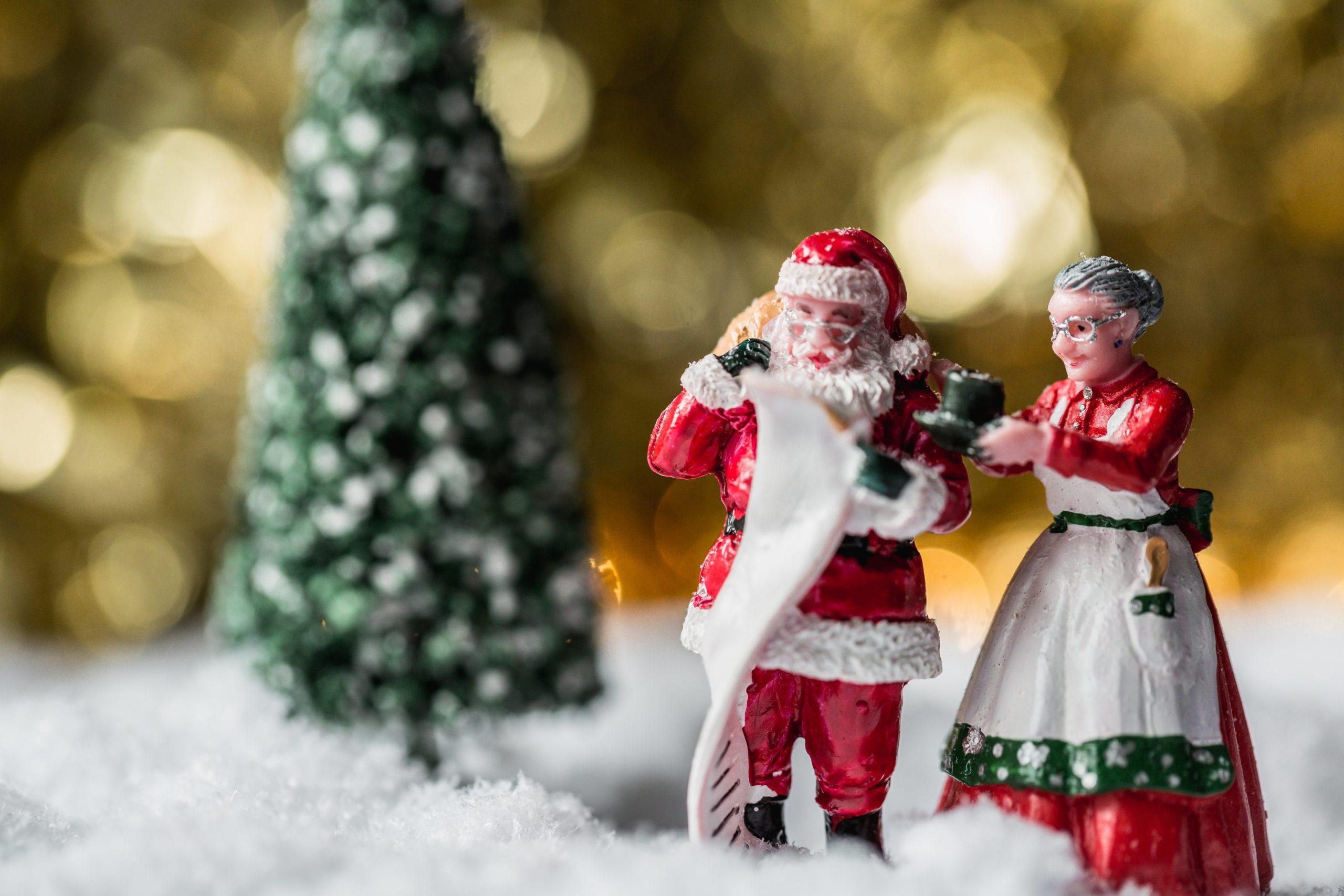 Image for Noël pour toi c'est